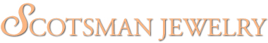 Scotmans_Coin_and_Jewelry_logo